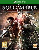 SoulCalibur VI - Xbox One [Importación francesa]