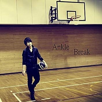 Ankle Break