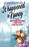 It Happened to Nancy (Confident Collector) - Beatrice Sparks
