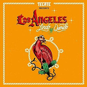 Los Angeles Lindo Y Querido