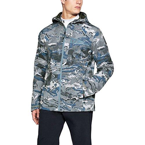Under Armour Outerwear Men