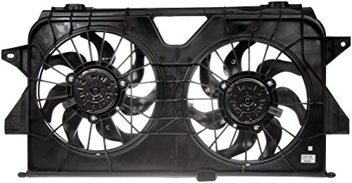 10 Best Radiator Fans for Car Engines 2020 Review & Buying Guide 19