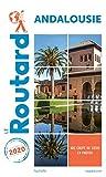 Guide du Routard Andalousie 2020 - Format Kindle - 9782017868859 - 9,99 €