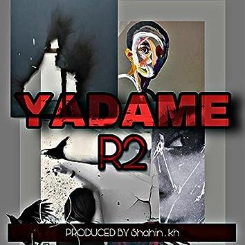 Yadame