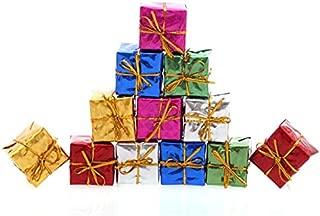 Best miniature present boxes Reviews
