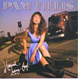 Songtexte von Pam Tillis - Homeward Looking Angel