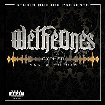 WeTheOnes