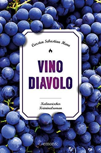 Vino Diavolo (Julius Eichendorff)