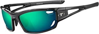 Unisex-Adult Dolomite 2.0 1020100622 Wrap Sunglasses