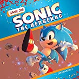 Game On! Sonic the Hedgehog (Game On! Set 2)