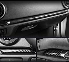 Suchergebnis Auf Für Audi A3 8v Carbon