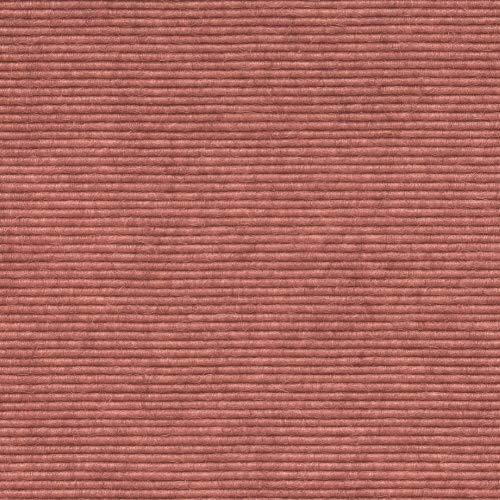 Tretford Interland, INTERLAND Fliese Farbe 588 Rosa