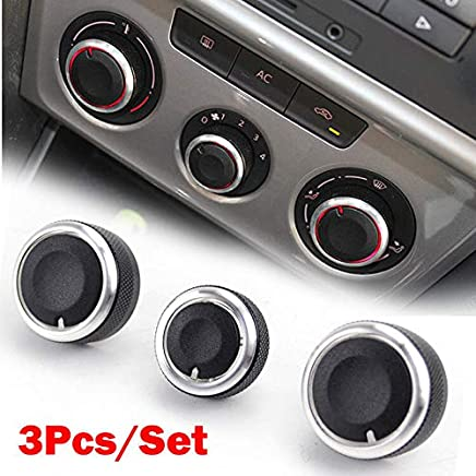 Amazon com: Air Conditioning & Heater Control - Switches