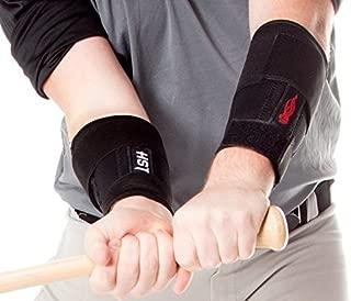 Hand Speed Trainer Baseball