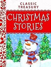 Classic Treasury: Christmas Stories