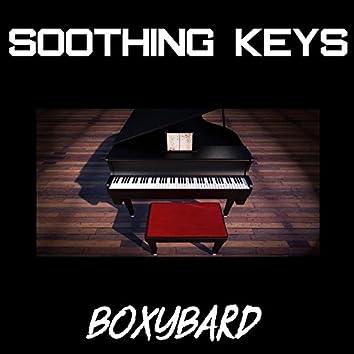 Soothing Keys