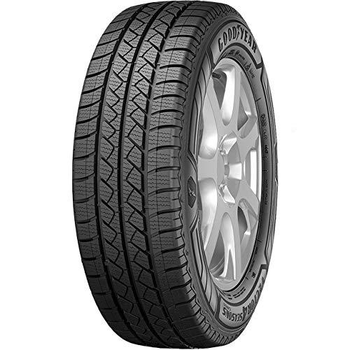Neumáticos 225/65 R16 'C' 112/110R Goodyear Vector 4SEASON CARGO M+S