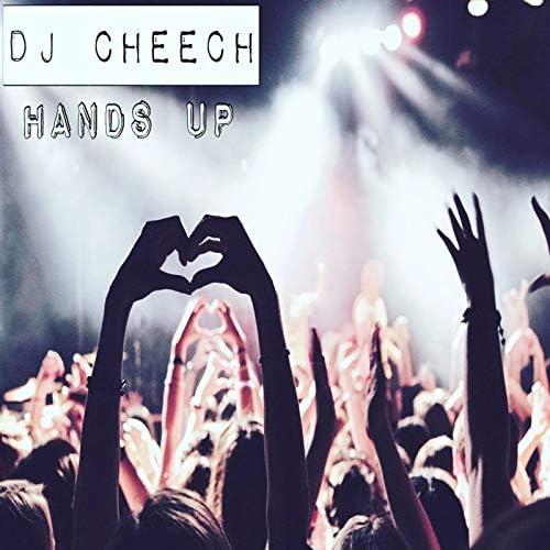 DJ Cheech