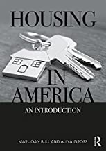 Best housing in america an introduction Reviews
