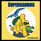 She is SUPERSAURUS