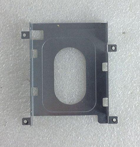 Asus X553M BING F A D 553M HDD Hard Disk Drive Caddy Enclosure GENUINE