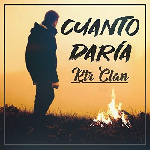 Rtr Clan
