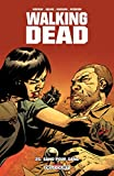 Walking Dead T25 - Sang pour sang - Format Kindle - 9,99 €