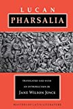 Pharsalia (Masters of Latin Literature)
