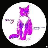 Auwe (Original mix)