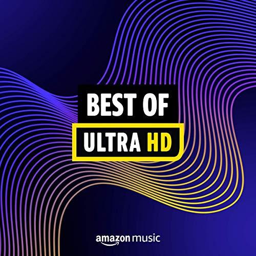 Best of Ultra HD