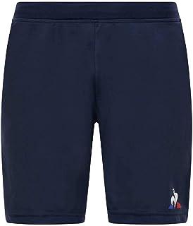 Le Coq Sportif Men's Tennis Short N°2 M