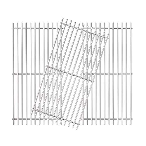 Grill Valueparts Grill Replacement Parts for AOG 30NB Grill Grates Grill Parts 30 30NBL 30NBT American Outdoor Grill 30-in Cooking Grid RJC32A RCS Grill Grates