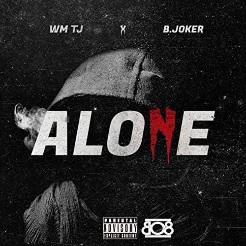 WM TJ feat. B.Joker