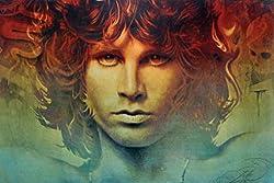 Spirit of Jim Morrison