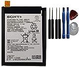 Batterie de rechange d'origine pour Sony Xperia Z5 E6603 (E6653) LIS1593ERPC
