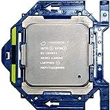 Intel Xeon E5-2650v4 2,20GHz Tray CPU