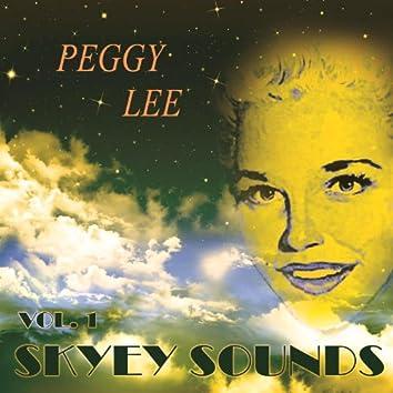 Skyey Sounds Vol. 1