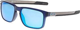 Men's OO9384 Holbrook Mix Sunglasses Rectangular Sunglasses