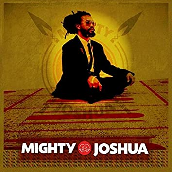 Mighty Joshua