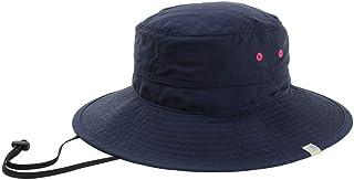 カリマー(カリマー) ベンチレーション クラシック ST +d 帽子 82101A161-NAVY