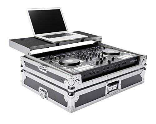 Magma 40979 dj-808 Workstation Roland DJ-controller