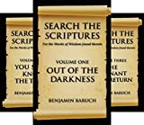Search The Scriptures (3 Book Series)