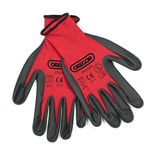 Oregon Handschuhe für Arbeiten im Freien, 295498XL