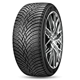 Berlin Tires All Season1 215/65 R16 98 H - E/B/72dB - Pneumatico 4 stagioni
