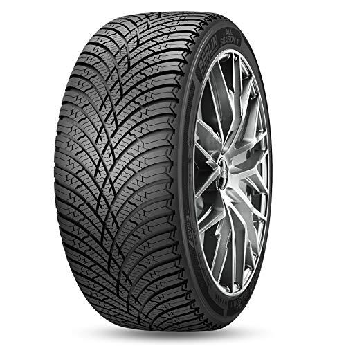 Berlin Tires All Season1 195/60 R15 88 H - E/B/71dB - Pneumatico 4 stagioni