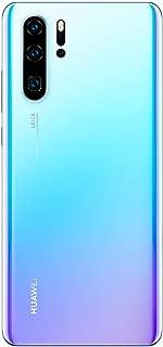Huawei P30 Pro, 256 GB, Crystal (Huawei Türkiye Garantili)