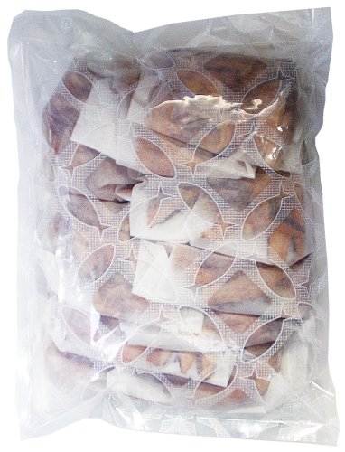 黒門市場 山長商店[業務用]だしパック まぐろ ダシパック 50g×10袋