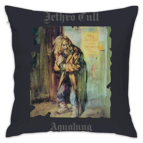 call Throw Pillow Covers - Pillowcase...