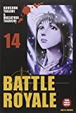 Battle Royale - Tome 14 Tome 14 - Soleil - 26/04/2006