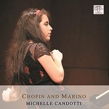 Chopin and Marino